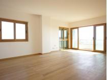 Appartement for sales at Flat, 2 bedrooms, for Sale Estoril, Cascais, Lisbonne Portugal