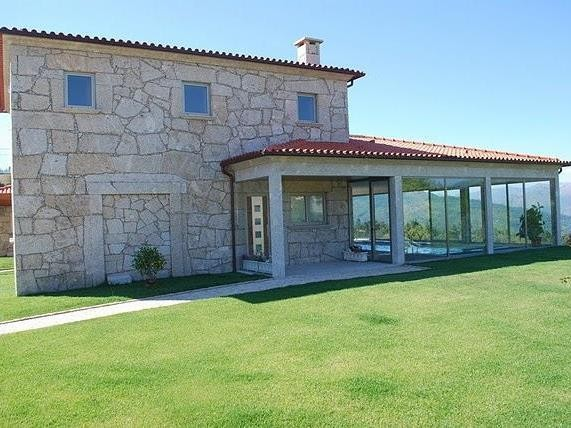 Einfamilienhaus for sales at House, 4 bedrooms, for Sale Other Portugal, Andere Gebiete In Portugal Portugal