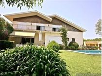 一戸建て for sales at House, 5 bedrooms, for Sale Oeiras, リスボン ポルトガル