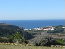 Villa for sales at House, 5 bedrooms, for Sale Santo Isidoro, Mafra, Lisbona Portogallo
