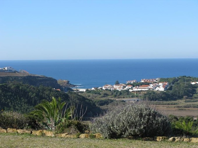Single Family Home for sales at House, 5 bedrooms, for Sale Santo Isidoro, Mafra, Lisboa Portugal