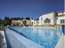 Villa for sales at House, 5 bedrooms, for Sale Alcabideche, Cascais, Lisbona Portogallo
