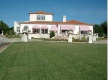 Nhà ở một gia đình for sales at House, 5 bedrooms, for Sale Sintra, Sintra, Lisboa Bồ Đào Nha