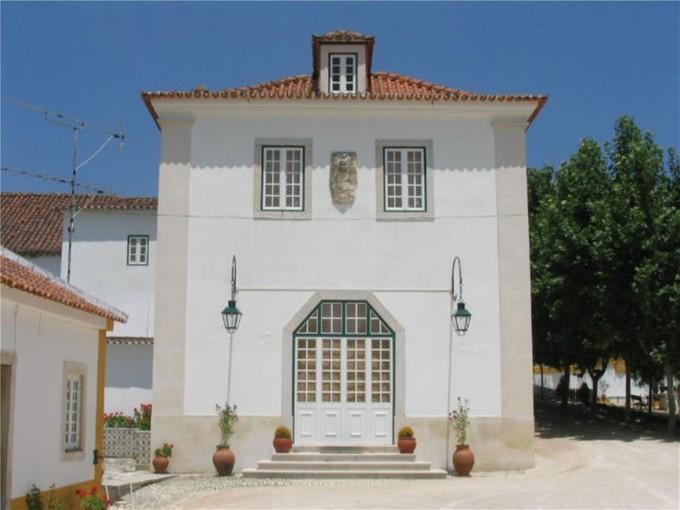 Fazenda / Rancho / Plantação for sales at Farm, 14 bedrooms, for Sale Santarem, Santarem Portugal