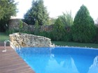 Single Family Home for sales at House, 5 bedrooms, for Sale Birre, Cascais, Lisboa Portugal