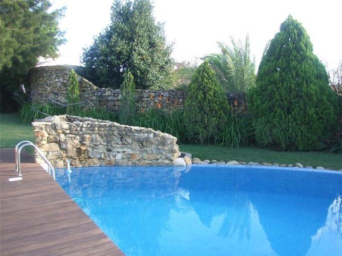 独户住宅 for sales at House, 5 bedrooms, for Sale Birre, Cascais, 葡京 葡萄牙
