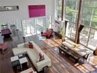 Casa para uma família for sales at House, 4 bedrooms, for Sale Beloura, Sintra, Lisboa Portugal