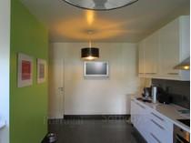 獨棟家庭住宅 for sales at House, 5 bedrooms, for Sale Cascais, 葡京 葡萄牙
