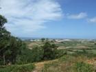 Đất đai for sales at Real estate land for Sale Ericeira, Mafra, Lisboa Bồ Đào Nha