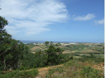 Terreno for sales at Real estate land for Sale Ericeira, Mafra, Lisbona Portogallo