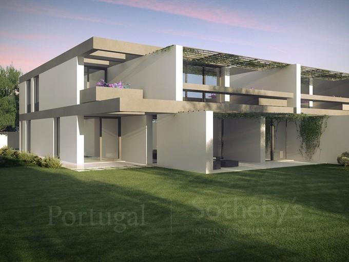 Villa for sales at House, 5 bedrooms, for Sale Cascais, Lisbona Portogallo