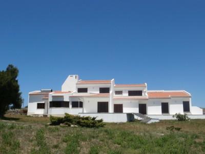 Частный односемейный дом for sales at House, 7 bedrooms, for Sale Sintra, Лиссабон Португалия