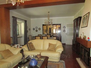 Additional photo for property listing at Semi-detached house, 7 bedrooms, for Sale Alvalade, Lisboa, Lisboa Portugal