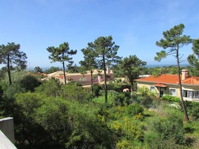 Terreno for sales at Real estate land for Sale Quinta Da Marinha, Cascais, Lisboa Portugal