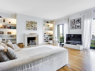 アパート for sales at Flat, 3 bedrooms, for Sale Graca, Lisboa, リスボン ポルトガル