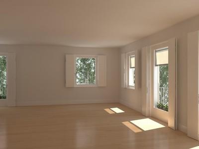 아파트 for sales at Flat, 3 bedrooms, for Sale Lisboa, 리스보아 포르투갈