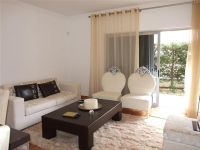 Wohnung for sales at Flat, 2 bedrooms, for Sale Guia, Cascais, Lissabon Portugal
