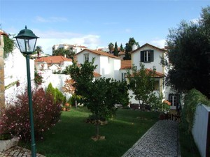 Single Family Home for Sales at House, 4 bedrooms, for Sale Monte Estoril, Cascais, Lisboa Portugal