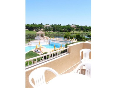 Apartamento for sales at Flat, 2 bedrooms, for Sale Loule, Algarve Portugal