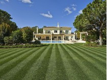 一戸建て for sales at Detached house, 5 bedrooms, for Sale Loule, Algarve ポルトガル