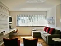 Appartement for sales at Flat, 1 bedrooms, for Sale Campolide, Lisboa, Lisbonne Portugal