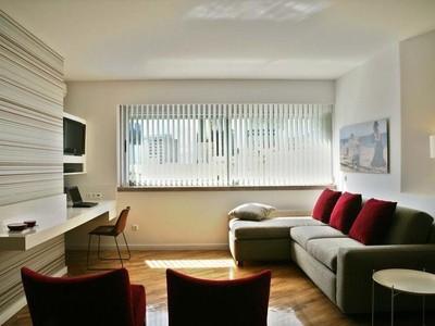 Apartment for sales at Flat, 1 bedrooms, for Sale Campolide, Lisboa, Lisboa Portugal