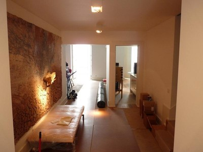 Квартира for sales at Flat, 3 bedrooms, for Sale Chiado, Lisboa, Лиссабон Португалия