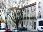 Maison multifamiliale for  sales at Building for Sale Lisboa, Lisbonne Portugal