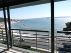Apartment for  rentals at Flat, 4 bedrooms, for Rent Oeiras, Lisboa Portugal