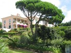 Nhà ở một gia đình for sales at House, 7 bedrooms, for Sale Malveira Serra, Cascais, Lisboa Bồ Đào Nha