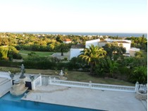 Single Family Home for sales at Detached house, 3 bedrooms, for Sale Other Portugal, Other Areas In Portugal Portugal
