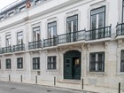 Квартира for sales at Flat, 5 bedrooms, for Sale Lapa, Lisboa, Лиссабон Португалия