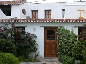Additional photo for property listing at Farm, 15 bedrooms, for Sale Other Portugal, Outras Áreas Em Portugal Portugal