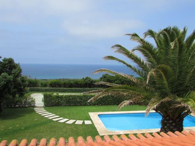 Einfamilienhaus for sales at House, 3 bedrooms, for Sale Sintra, Lissabon Portugal