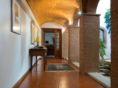 Частный односемейный дом for sales at House, 5 bedrooms, for Sale Sintra, Лиссабон Португалия