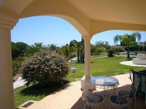단독 가정 주택 for 판매 at House, 4 bedrooms, for Sale Other Portugal, 포르투갈의 기타 지역 포르투갈