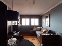 Appartement for sales at Flat, 1 bedrooms, for Sale Graca, Lisboa, Lisbonne Portugal