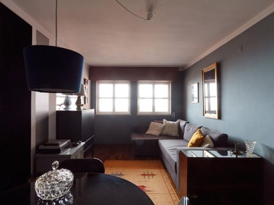 Apartment for sales at Flat, 1 bedrooms, for Sale Graca, Lisboa, Lisboa Portugal