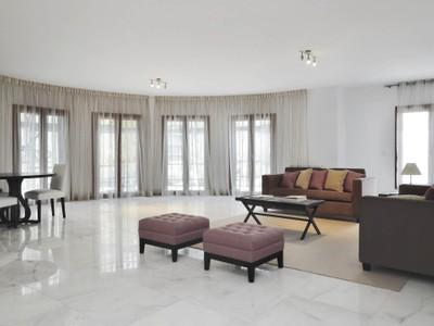 Apartment for sales at Flat, 3 bedrooms, for Sale Campo De Ourique, Lisboa, Lisboa Portugal