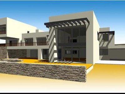 Vivienda unifamiliar for sales at Detached house, 4 bedrooms, for Sale Loule, Algarve Portugal