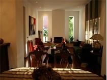 Casa para uma família for sales at House, 4 bedrooms, for Sale Estoril, Cascais, Lisboa Portugal