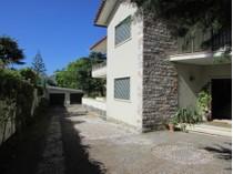 단독 가정 주택 for sales at House, 5 bedrooms, for Sale Cascais, 리스보아 포르투갈