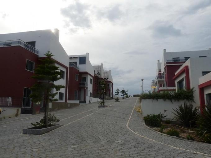 단독 가정 주택 for sales at House, 5 bedrooms, for Sale Other Portugal, 포르투갈의 기타 지역 포르투갈