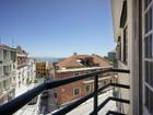 Квартира for  sales at Flat, 6 bedrooms, for Sale Lapa, Lisboa, Лиссабон Португалия