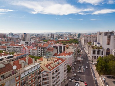 아파트 for sales at Flat, 5 bedrooms, for Sale Avenidas Novas, Lisboa, 리스보아 포르투갈