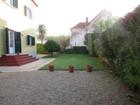 Casa para uma família for  rentals at House, 4 bedrooms, for Rent Cascais, Lisboa Portugal