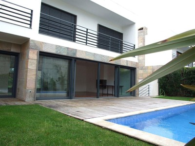 Tek Ailelik Ev for sales at House, 4 bedrooms, for Sale Bicesse, Cascais, Lisboa Portekiz