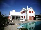 独户住宅 for sales at House, 7 bedrooms, for Sale Azenhas Do Mar, Sintra, 葡京 葡萄牙