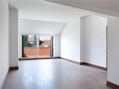 아파트 for sales at Flat, 2 bedrooms, for Sale Principe Real, Lisboa, 리스보아 포르투갈