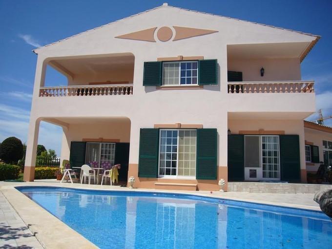 단독 가정 주택 for sales at House, 5 bedrooms, for Sale Albufeira, Algarve 포르투갈